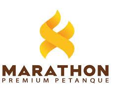 �ล�าร���หารู�ภา�สำหรั� เ�ตอ�marathon