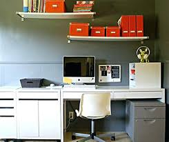 Office desk organization ideas Decor Office Desk Organization Ideas Office Design Office Desk Organization Ideas Home Office Work Office Desk Organization Office Desk Organization Ideas Oxypixelcom Office Desk Organization Ideas Office Cubicle Organization Ideas