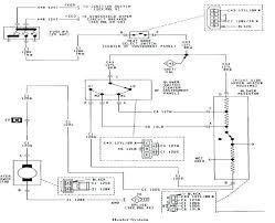2000 jeep wrangler wiring diagram fharates info 2000 jeep wrangler wiring harness at 2000 Jeep Wrangler Radio Wiring Diagram