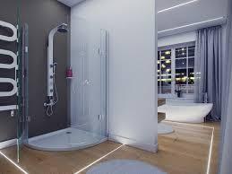 floor lighting led. Linear Lighting Profile For LED Modules LUMINES TERRA Waterproof Floor By Lumines Led