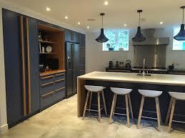 planning your kitchen