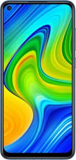 <b>Смартфоны Xiaomi</b> – купить <b>смартфон</b> Сяоми с доставкой в ...