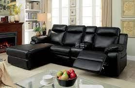 cm6781bk 2 pc hardy black faux leather