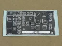 1993 Lexus Ls400 Fuse Box Diagram   Wiring Library • Woofit co as well Fuse Box 97 Lexus Ls400   Wiring Diagrams Schematics as well Interior Fuse Box Location  1993 1996 Lexus ES300   1993 Lexus ES300 further  besides Fuse Box Wiring   Fuse Box Lexus Es 300 Wiring Diagram Images 1994 also  additionally 2002 Lexus Gs 300 And Gs 430 Wiring Diagram   stolac org as well Lexus GS300  1993 – 1995  – fuse box diagram   Auto Genius together with  in addition 2000 Lexus Es300 Fuse Box   Wiring Diagram also 2007 Lexus LX 470 Fuse Box Diagram – Schematic Diagrams. on lexus gs fuse wiring diagram