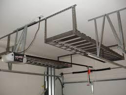ceiling fans with hidden blades. Garage Ceiling Fan With Light Hidden Blades Fans