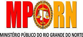 Resultado de imagem para MPRN: GABARITO DE PROCESSO SELETIVO PARA ESTÁGIO DE DIREITO