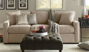 Living Room How To Buy Furniture Guide Macys Sofa Bed Shop Couch