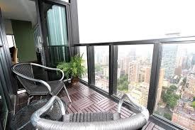 Image Small Balcony Condo Patio Furniture Beach Balcony Furniture Condo Balcony Condo Balcony Design Patio Ideas Cozy Condo Balcony Design Inspirations Balcony Ideas Inspirations