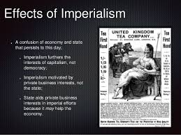 colonialism in heart of darkness essays heart of darkness essay on imperialism