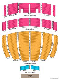 Knoxville Coliseum Seating Chart Cheap Knoxville Civic Auditorium Tickets