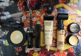 makeup forever full coverage concealer review daily