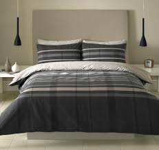 best contemporary duvet covers aio styles