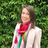 Libby Wood - Associate Director for Programmes - Saïd Business School,  University of Oxford   LinkedIn