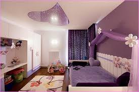bed sets for teens purple. Wonderful Bed Purple Room Decor For Girls And Bed Sets Teens N