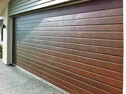 residential roll up garage door. Plain Door Residential Roll Up Garage Doors Prices In Marvelous Home Design Trend D22  With Inside Door G