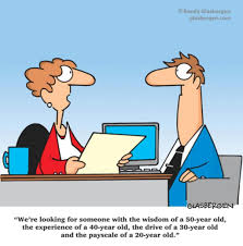 com job searching in today s world job searching in today s world