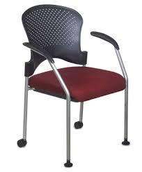 office chair designer. Designer Guest Stacking Chair, Mobile Office Chair Designer C