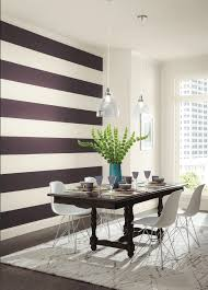 15 top interior paint colors for your small house throughout paint ideas for small living room