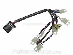 onstar wiring diagram images bmw 328 wiring harness 250cc wiring harness bmw 740 transmission