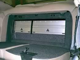 orlando car stereo custom window tint custom graphics interior custom amp rack installation orlando