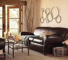 metal frames for living room walls living room wall decor