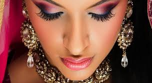 20 of the best indian bridal makeup artists in singapore trusted by brides