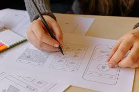 Ui Designing Interview Questions Kick Some Ask Seven Ux And Ui Designer Interview