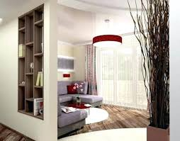 Decorative Partition Wall Design For Home Living Room Partition Wall Room Partition Designs Great Living Room 2