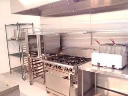 Small Cafe Kitchen Designs | Hospitality Design 2012 | Website Design: HD  Catering Equipment ...Closer to Quita's design | Quita's Cafe | Pinterest |  Small ...