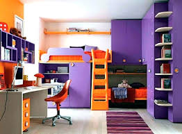 really cool beds for teenagers. Really Cool Bedrooms For Teenage Girls Beds Teenagers Great  Girl Decoration . E