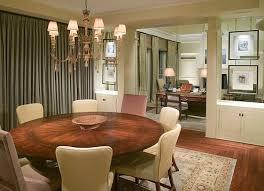 dining room design round table. Creative Design Dining Room Round Table Spectacular 23 Unique Designs