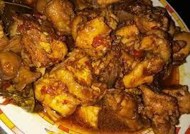Bisa dibuat sendiri di rumah, inilah perpaduan gurih, pedas, dan manis bisa jadi inspirasi untuk bunda bila hendak memasak ayam suwir. Resep Memasak Krengsengan Ayam Kediri Resep Enyak