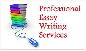 online mba essay service buy research papers buy research papers good subjects to write a research paper on