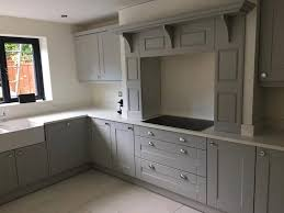 Take a look at these fantastic photos of... - Avanti Kitchens, Bedrooms and  Bathrooms | Facebook