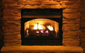 lennox gas fireplace parts canada dealers in las vegas troubleshooting