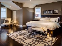 bedroom furniture and decorating ideas bedroom furniture decorating ideas master bedroom design images