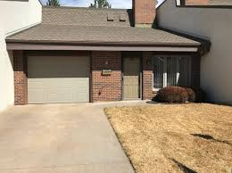 apartments in garden city ks. Most Recently Built Apartments In Garden City Ks