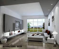 Tv Room Modern Tv Room Interior Design Home Decor Interior And Exterior