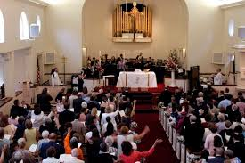 leading worship at weddings part 2 worthily magnify Christian Wedding Ceremony Worship Songs a couple of weeks ago i shared some tips about leading worship at weddings for me, it's a relatively normal thing to have worship songs at a wedding, Praise and Worship