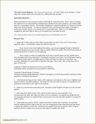 Definition For Cover Letter What Is Resume Letter Definition Beautiful Resumes Meaning