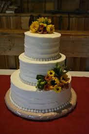 Wedding Cakes Cheris Cakes Cruffles