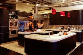 restaurant kitchen design. Contemporary Kitchen 8 Coolest Small Restaurant Kitchen Design Small Restaurant Kitchen Design  Cafe Designs U2013 On S
