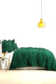 forest green area rugs forest green bedroom forest green area rugs forest green throw rugs forest