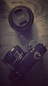 Camera Phone Wallpapers - Top Free ...
