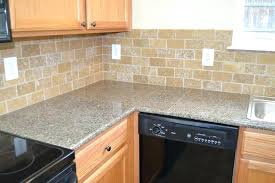 granite countertops portland oregon with large size of kitchen stainless steel outdoor