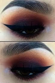 beautiful makeup tips in hindi makeup needs makeup s list makeup list makeup ideas