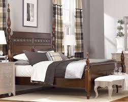 Made In America Bedroom Furniture Bedroom Furniture Made In America Made In American Bedroom