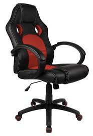 comfortable office chairs for gaming. homall office pc gaming chair comfortable chairs for
