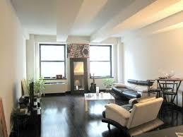 2 Bedroom Apartment In Manhattan Ideas Interior New Inspiration Design