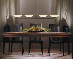 inspiring design ideas linear dining room chandeliers lighting fixtures designs home decor blog archive top three